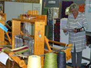 intro_weaving